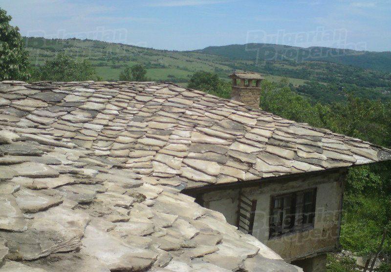 Дом в Габрово, Болгария, 400 м2 - фото 1