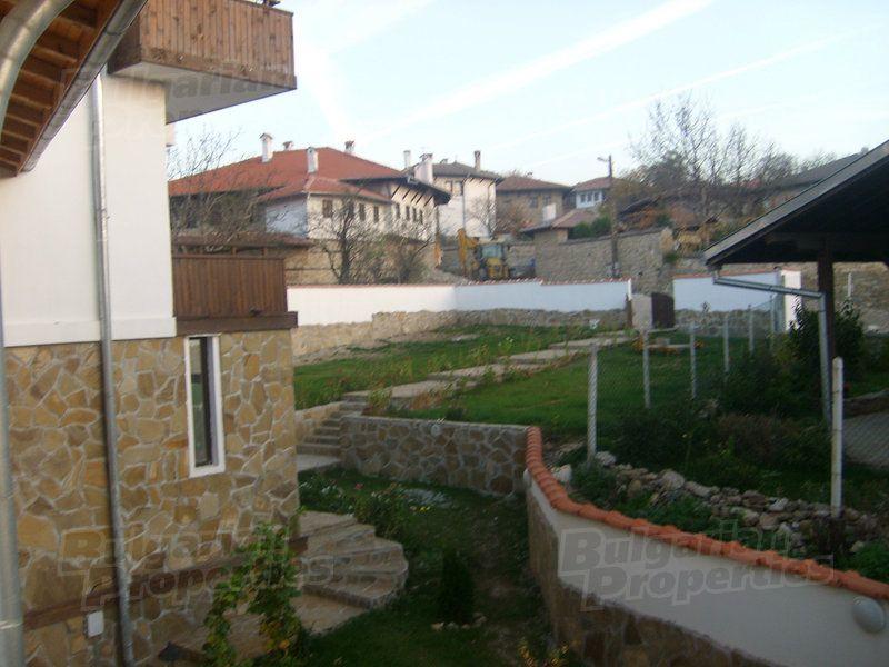 Апартаменты в Велико Тырново, Болгария, 67 м2 - фото 1