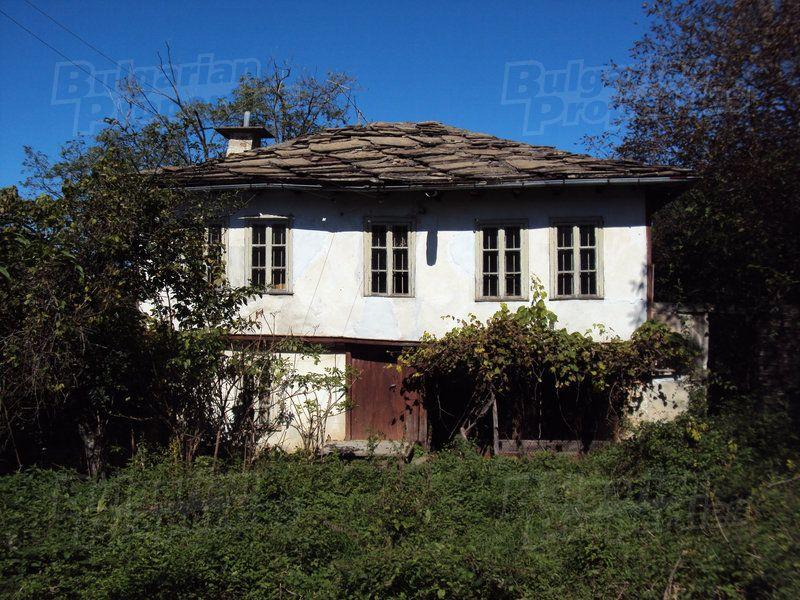 Дом в Габрово, Болгария, 550 м2 - фото 1