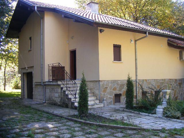 Дом в Стара Загоре, Болгария, 130 м2 - фото 1