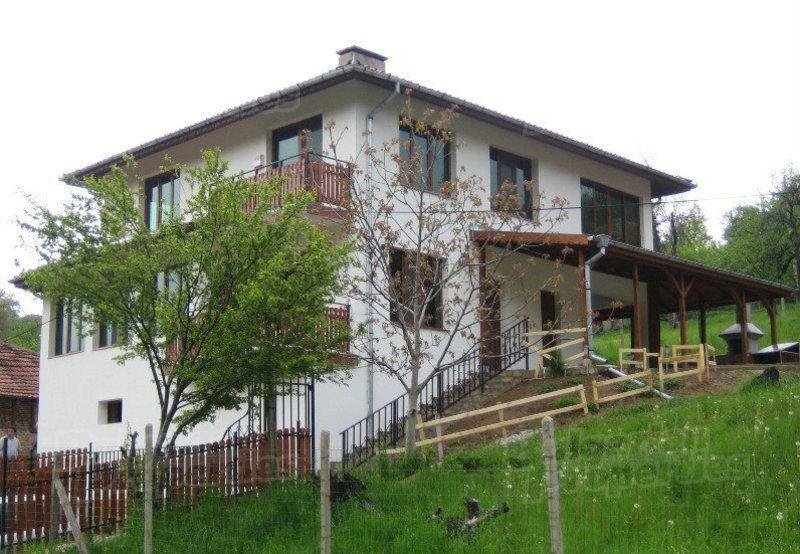 Дом в Габрово, Болгария, 251 м2 - фото 1