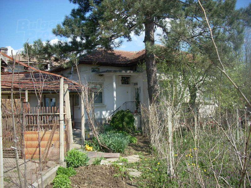 Дом в Габрово, Болгария, 95 м2 - фото 1