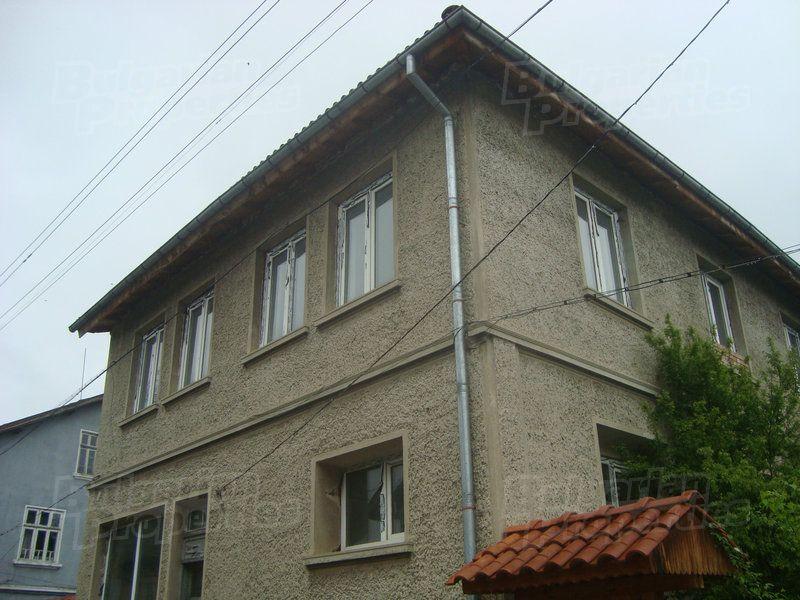 Недвижимость в калабрии дом 35000 евро