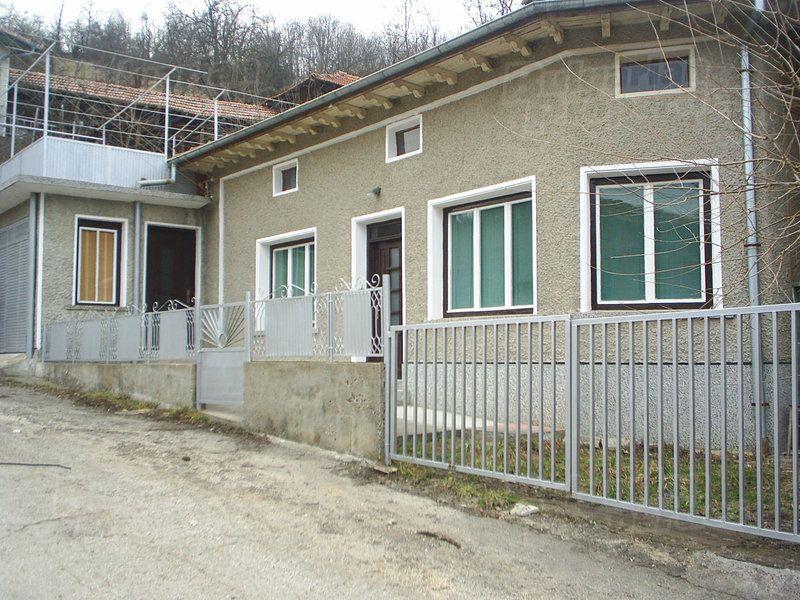 Дом в Велико Тырново, Болгария, 563 м2 - фото 1