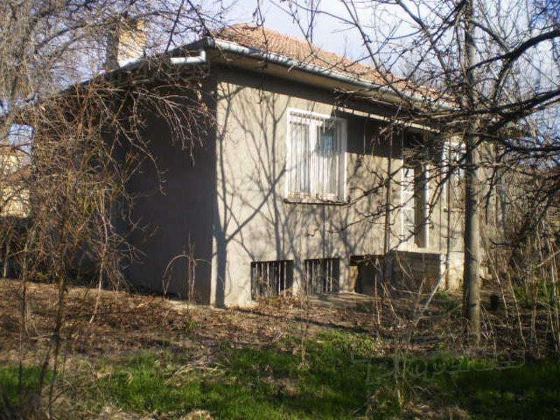 Дом в Велико Тырново, Болгария, 1560 м2 - фото 1