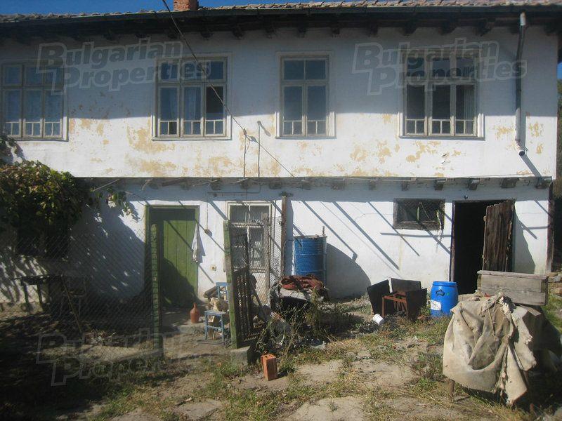 Дом в Габрово, Болгария, 180 м2 - фото 1