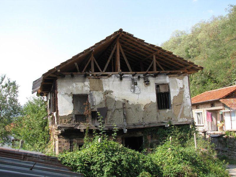 Дом в Ловече, Болгария, 290 м2 - фото 1