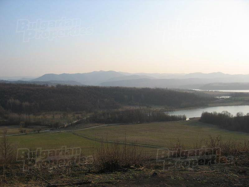 Земля в Велико Тырново, Болгария, 10000 м2 - фото 1
