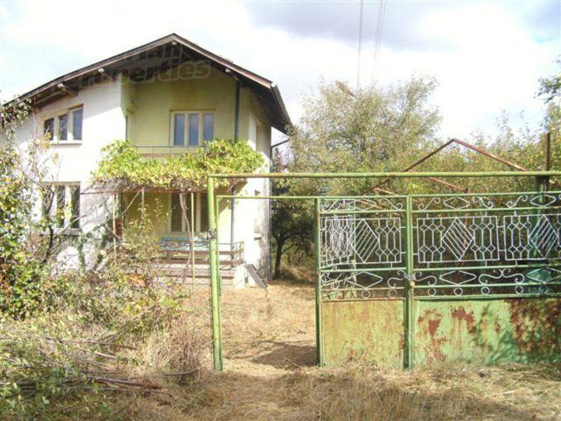 Дом в Ловече, Болгария, 120 м2 - фото 1