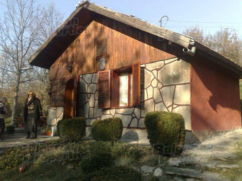 Вилла в Габрово, Болгария, 50 м2 - фото 1