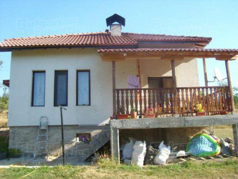 Дом в Ловече, Болгария, 980 м2 - фото 1