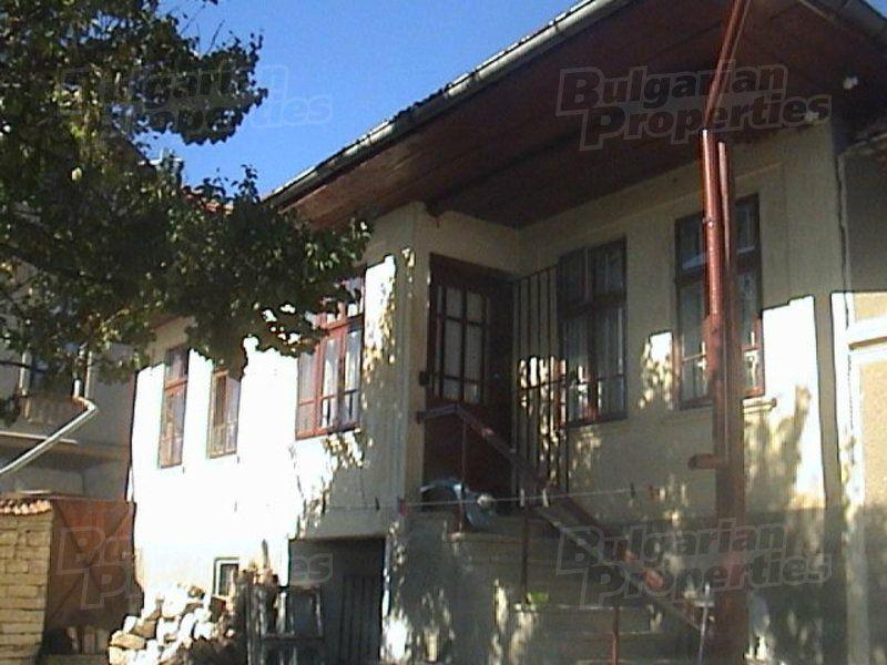 Дом в Велико Тырново, Болгария, 175 м2 - фото 1