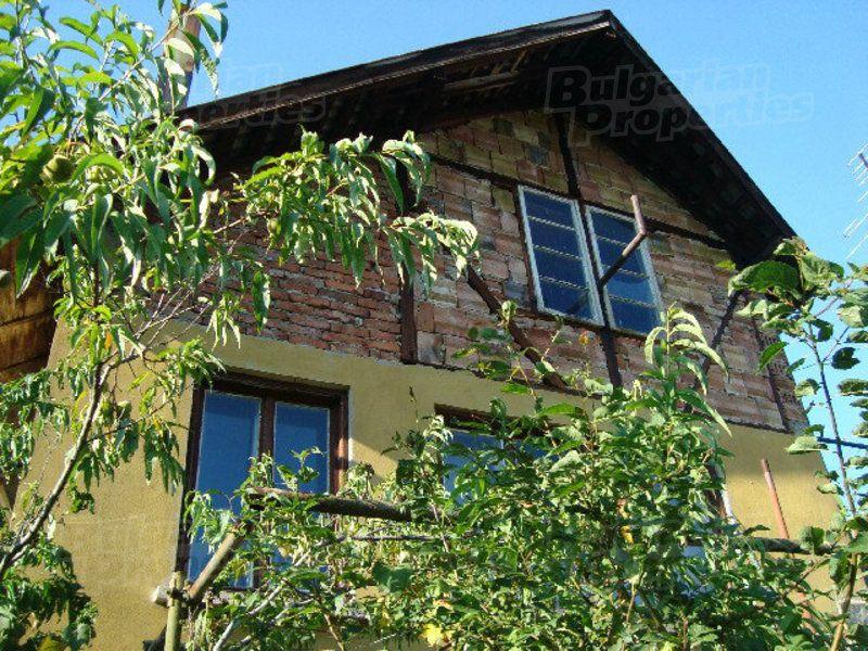 Дом в Габрово, Болгария, 150 м2 - фото 1