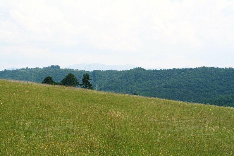 Земля в Габрово, Болгария, 25000 м2 - фото 1