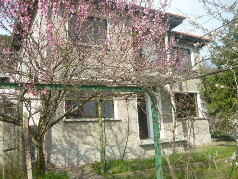 Дом в Велико Тырново, Болгария, 346 м2 - фото 1