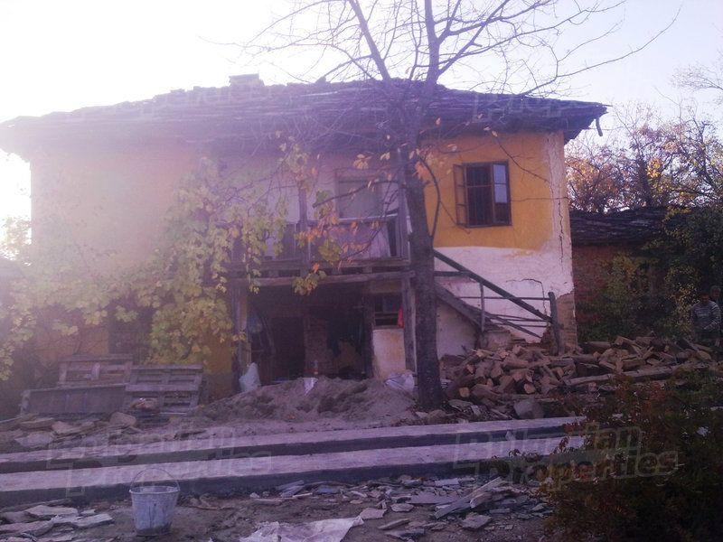 Дом в Ловече, Болгария, 80 м2 - фото 1