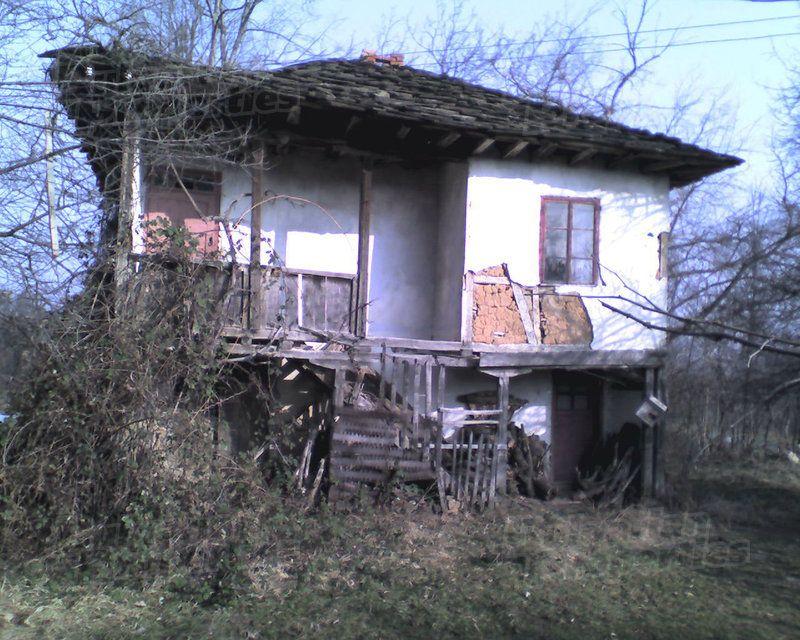 Дом в Ловече, Болгария, 100 м2 - фото 1
