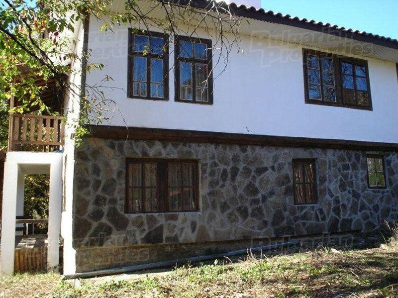 Дом в Габрово, Болгария, 605 м2 - фото 1