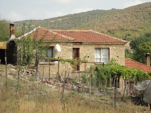 Дом в Стара Загоре, Болгария, 77 м2 - фото 1