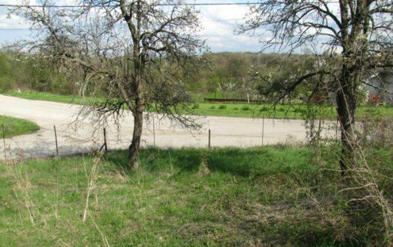 Земля в Габрово, Болгария - фото 1