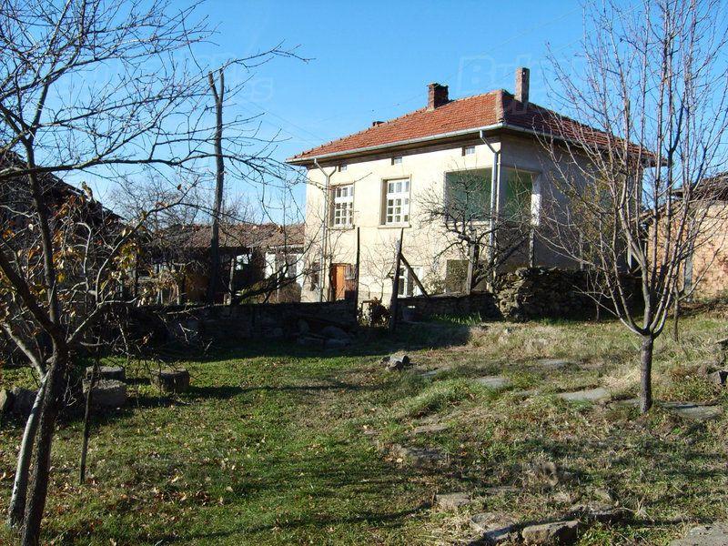 Дом в Велико Тырново, Болгария, 152 м2 - фото 1