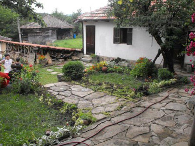 Дом в Габрово, Болгария, 155 м2 - фото 1