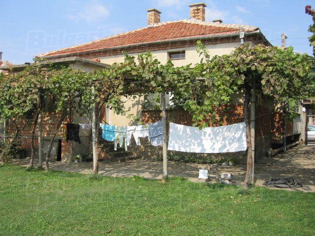 Дом в Сливене, Болгария, 250 м2 - фото 1