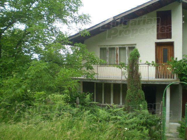 Дом в Ловече, Болгария, 500 м2 - фото 1