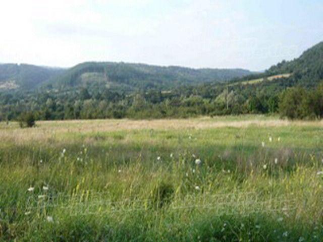 Земля в Велико Тырново, Болгария - фото 1