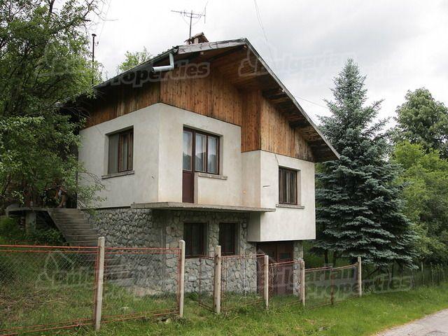 Дом в Ловече, Болгария, 114 м2 - фото 1