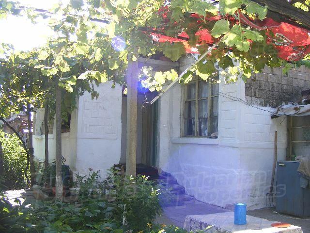 Дом в Стара Загоре, Болгария, 1150 м2 - фото 1