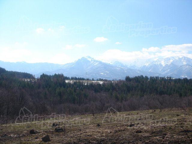 Земля в Ловече, Болгария, 3012 м2 - фото 1