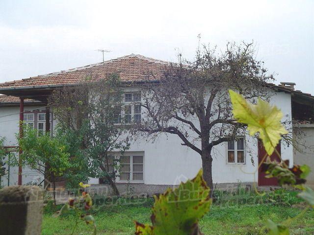 Дом в Велико Тырново, Болгария, 350 м2 - фото 1