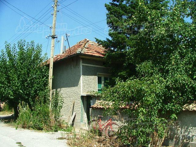 Дом в Велико Тырново, Болгария, 960 м2 - фото 1