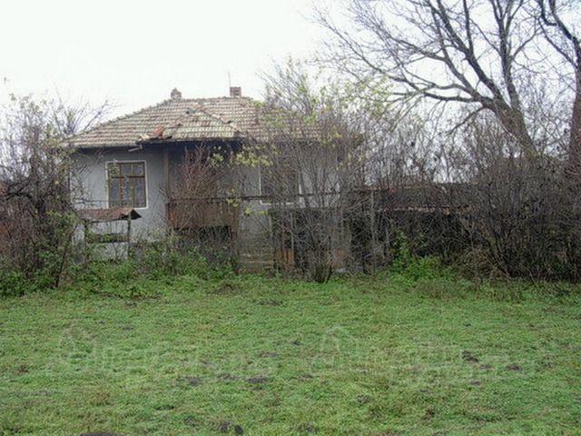 Дом в Велико Тырново, Болгария, 1450 м2 - фото 1