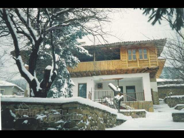 Дом в Сливене, Болгария, 580 м2 - фото 1