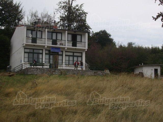 Дом в Габрово, Болгария, 188 м2 - фото 1