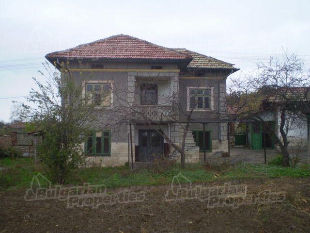 Дом в Велико Тырново, Болгария, 100 м2 - фото 1