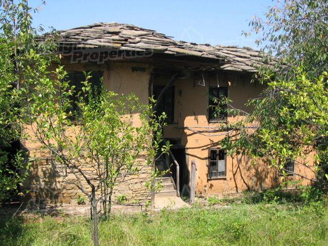 Дом в Габрово, Болгария, 80 м2 - фото 1