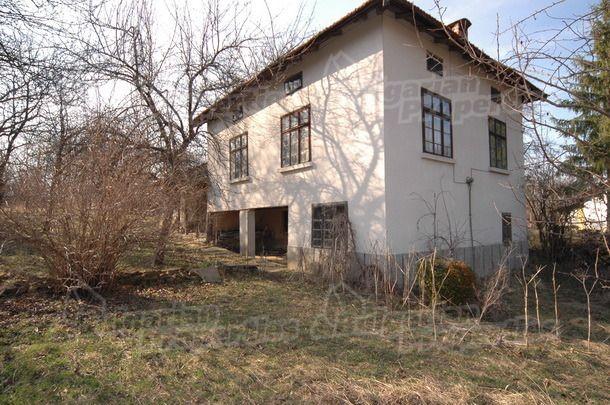 Дом в Велико Тырново, Болгария, 650 м2 - фото 1