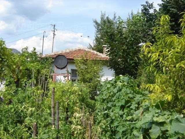Дом в Сливене, Болгария, 2050 м2 - фото 1