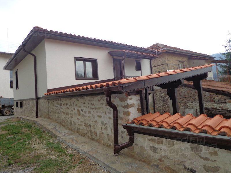 Дом в Смоляне, Болгария, 180 м2 - фото 1