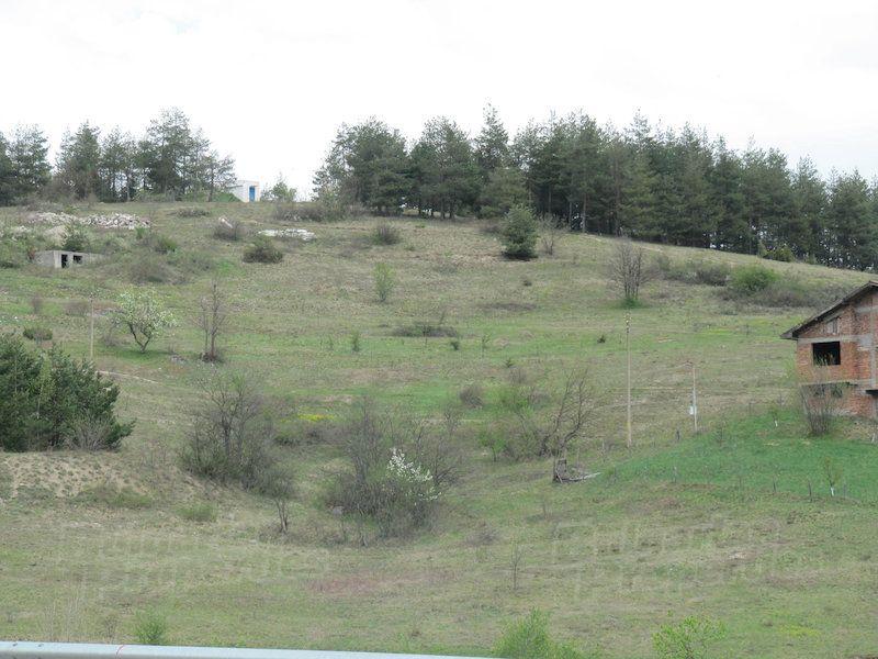 Земля в Пазарджике, Болгария - фото 1