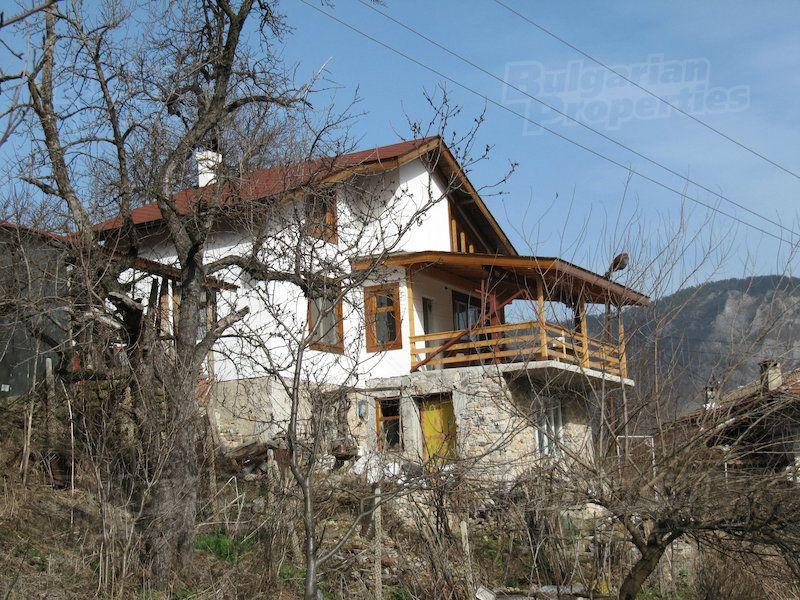 Дом в Пловдиве, Болгария, 142.4 м2 - фото 1
