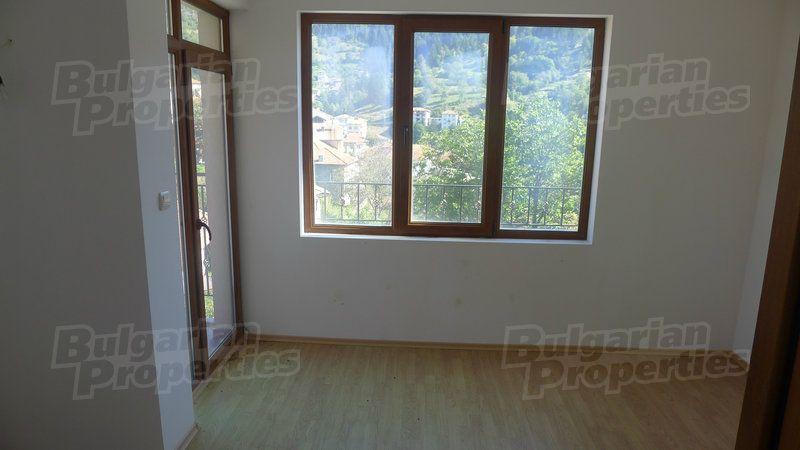 Апартаменты в Смоляне, Болгария, 102.32 м2 - фото 1