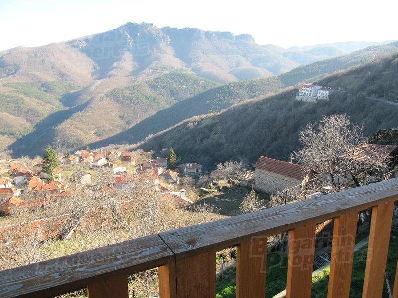 Вилла в Пловдиве, Болгария, 100 м2 - фото 1