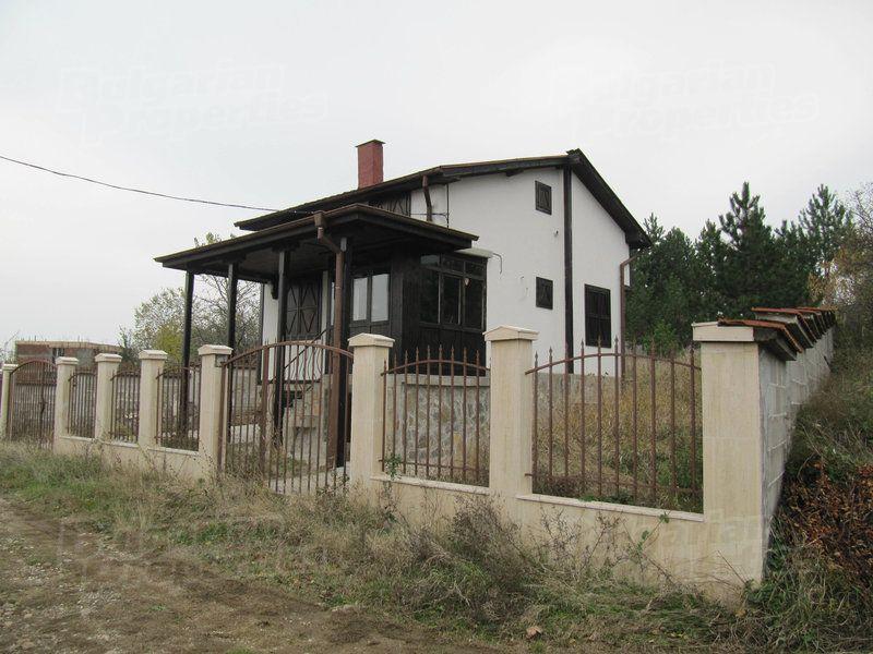 Дом в Пловдиве, Болгария, 450 м2 - фото 1