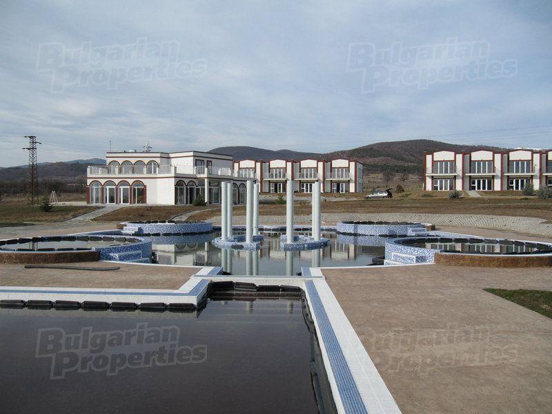 Апартаменты в Пловдиве, Болгария - фото 1