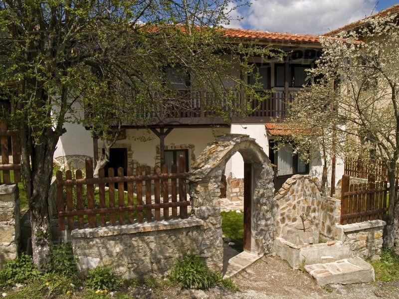 Дом в Смоляне, Болгария, 120 м2 - фото 1