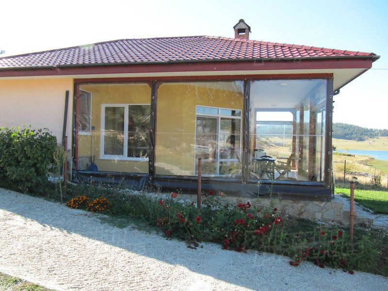 Дом в Пазарджике, Болгария, 600 м2 - фото 1